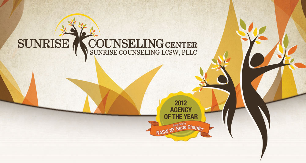 Sunrise Counselling Center